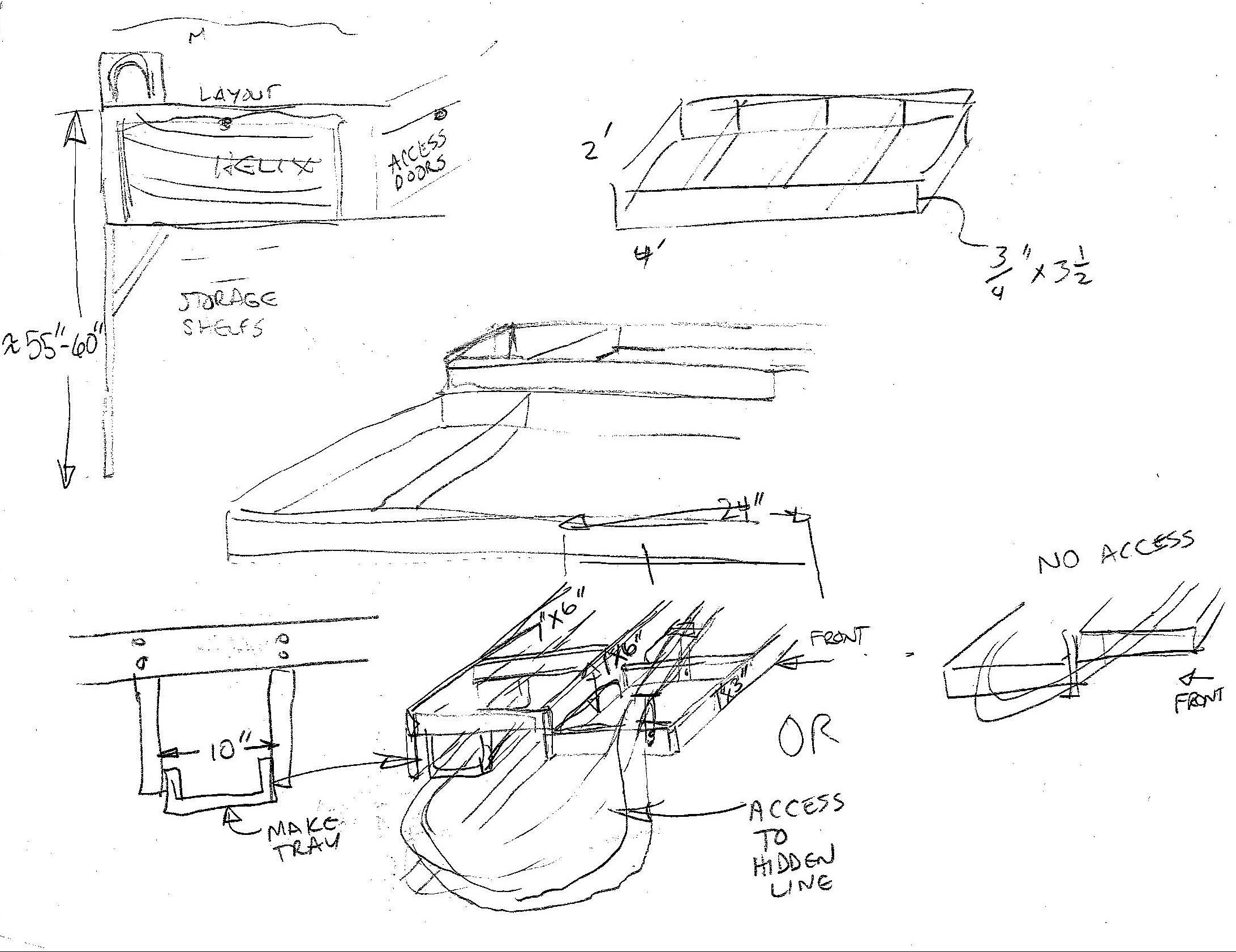 benchwork-sketches-early-shelf-style-design-with-helix-e1540999511672.jpg