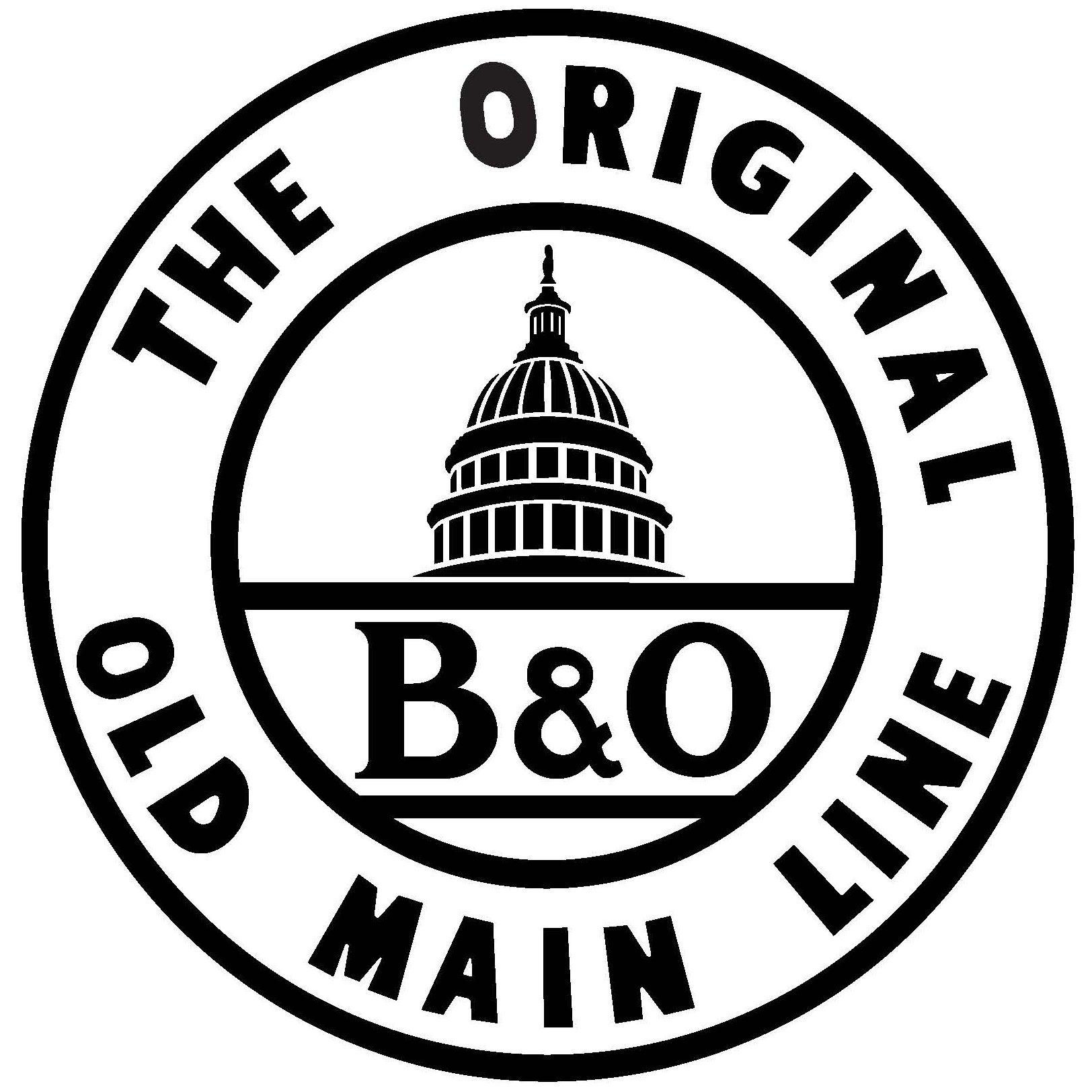 B&O Modeling